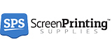 SPS Screen Printing Supplies